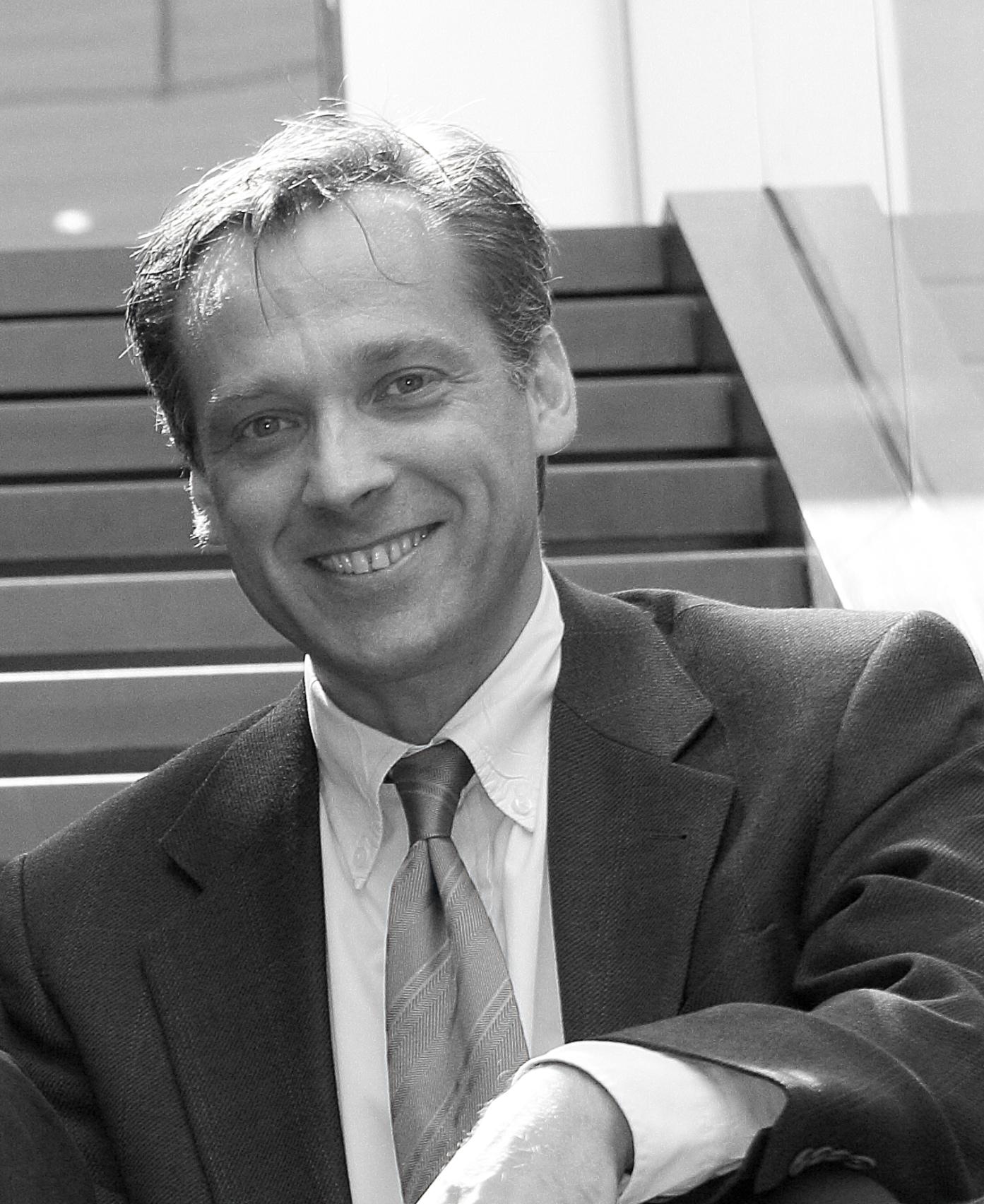 Zur Person Rechtsanwalt Thomas Klaes