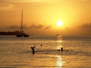 jamaica-1046596_1280