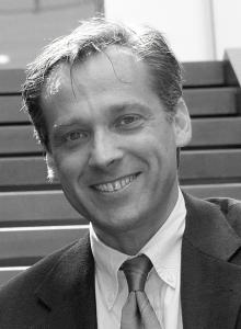 Veröffentlichungen Rechtsanwalt Thomas Klaes