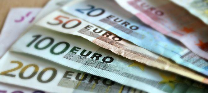 Finanzgericht Rheinland-Pfalz: Schadensersatz nach AGG kein steuerpflichtiger Lohn